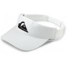 Quiksilver Cap -  Quiksilver Men's Orion Hat White
