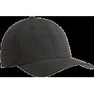 Quiksilver Cap -  Quiksilver Men's Scrills Hat Black 1