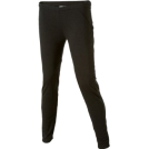 Quiksilver Ghette -  Quiksilver Stables Legging - Women's