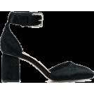 HalfMoonRun Classic shoes & Pumps -  RED VALENTINO shoe