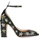 HalfMoonRun Sapatos clássicos -  RED VALENTINO shoe
