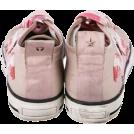 HalfMoonRun Sneakers -  RED VALENTINO sneaker