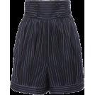 MATTRESSQUEEN  Shorts -  ROSIE ASSOULIN