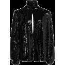 MATTRESSQUEEN  Long sleeves shirts -  Racil