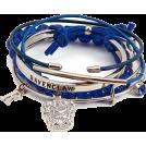 amethystsky Bracelets -  Ravenclaw