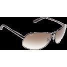 Ray-Ban Sunglasses -  Ray-Ban 3387 014/13 67
