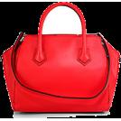 maca1974 Clutch bags -  Rebecca Minkoff