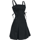 Mees Malanaphy Dresses -  Rock dress