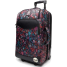 Roxy Travel bags -  Roxy Flyer Black MultiSize: One Size
