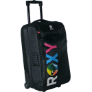 Roxy Travel bags -  Roxy Flyer New BlackSize: One Size