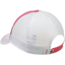 Roxy Cap -  Roxy Kids Girls 7-16 My Sunrise Baseball Cap Sea Salt