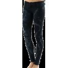 """Roxy Ghette -  Roxy Women's """"Jet Lag Jegging"""" Studded Jeans Black 473075-LTN"""