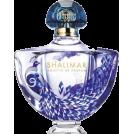 HalfMoonRun Fragrances -  SHALIMAR Souffle De Parfum perfume