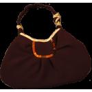 Sartess torbice Bag -  SARTESS Torbica - Audrey