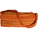 Sartess torbice Bag -  SARTESS Torbica - Sunset