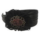 Scarlet's Accessories -  Scarlet's - Accessories