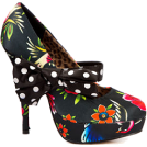 Gothy Shoes -  Shoes Shoes Colorful