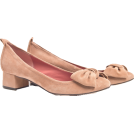 Pedro Miralles Shoes -  Pedro Miralles cipele