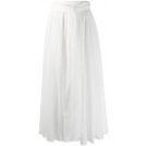 Mees Malanaphy Skirts -  Skirt