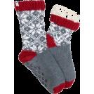 lastchance  Pajamas -  Socks