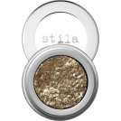 MissBeaHeyvin Kozmetika -  Stila gold powder
