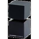 LadyDelish Fragrances -  Stylessence Jil Sander