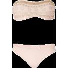 Nuria89  Swimsuit -  Swimsuit