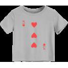 ZAFUL T-shirts -  T-shirt