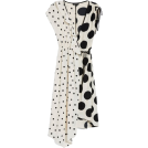 Lady Di ♕  Dresses -  TOPSHOP