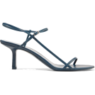 cilita  Sandals -  The Row