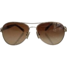 sandra  Sunglasses -  Tiffany & Co sunglasses