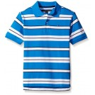 Tommy Hilfiger Magliette -  Tommy Hilfiger Boys' Fred Polo