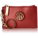 Tommy Hilfiger Wallets -  Tommy Hilfiger Lucky Charm Pebble Coin Purse Wallet