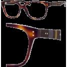 Tommy Hilfiger Prescription glasses -  Tommy Hilfiger T_hilfiger 1135 Eyeglasses