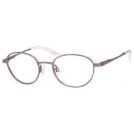Tommy Hilfiger Óculos -  Tommy Hilfiger T_hilfiger 1146 Eyeglasses