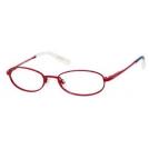 Tommy Hilfiger Anteojos recetados -  Tommy Hilfiger T_hilfiger 1147 Eyeglasses