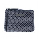 Tommy Hilfiger Wallets -  Tommy Hilfiger Womens Coin Purse Wallet