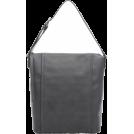 Aitbags Сумочки -  Top Handled Tote Bag for Women