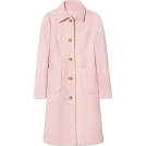 lastchance  Jacket - coats -  Tory Burch Colette Coat