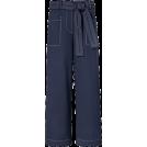 lastchance  Jeans -  Tory Burch Diana Pant