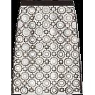 lastchance  Skirts -  Tory Burch Gloria Skirt