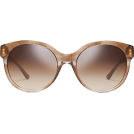 lastchance  Sunglasses -  Tory Burch Sunglasses