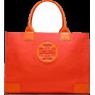 octobermaze  Torbice -  Tory Burch orange bag