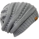 haikuandkysses Cappelli -  Trendy Winter Beanie