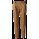 UNITED ARROWS(ユナイテッドアローズ Pants -  UA W/R/STRC CHINO 2P 64