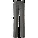 UNITED ARROWS(ユナイテッドアローズ Pants -  UA W-SAXO H/TOOTH SLM