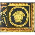 carola-corana Wallets -  VERSACE Medusa Billfold Wallet