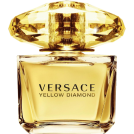 lence59 Fragrances -  VERSACE