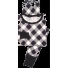 lastchance  Pajamas -  VS Pajama