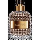 LaDomna  Fragrances -  Valentino Uomo eau de toilette